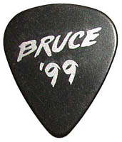 Guitar Picks 13