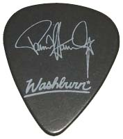 Guitar Picks 6